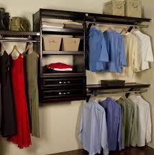 closets brilliant costco closets for your clothes organizer ideas