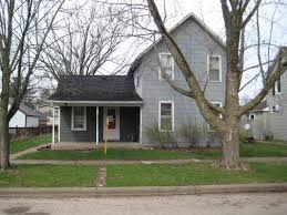 2 Bedroom Houses For Sale Prairie Du Chien Wi Tiny Houses For Sale Realty Solutions Group