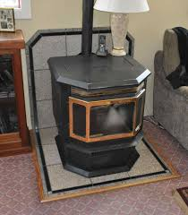 resolute wood stove gallery home fixtures decoration ideas