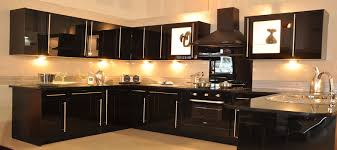 Discount Rta Kitchen Cabinets by Enlarge Picture Affordable Kitchen Cabinets Largo Florida Made In