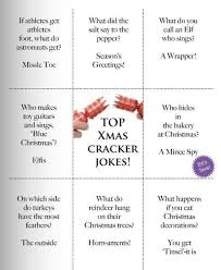 the 25 best christmas crackers ideas on pinterest diy christmas