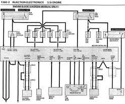 bosch motronic basic motronic 1 1 1 2 1 3 fuel injection technical