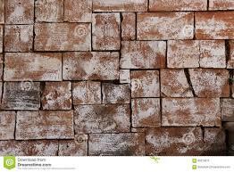 ergonomic brick wall design 75 brick wallpaper bedroom ideas brick