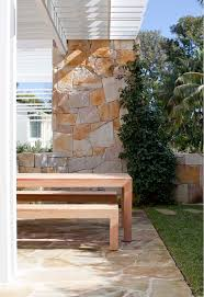 Janus Cie Outlet by 31 Best Outdoor Images On Pinterest Outdoor Furniture Outdoor
