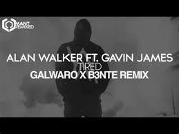 alan walker tired mp3 collection of alan walker tired mp3 download alan walker ft gavin