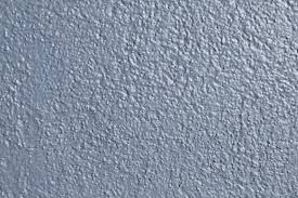 blue gray colored painted wall texture picture free photograph