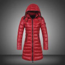 mens moncler polo moncler coats down women smooth shiny fabric
