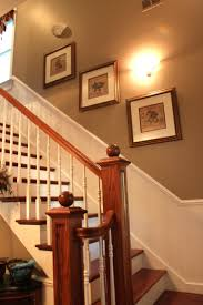 Foyer Paint Color Ideas by Beautiful Chic Living Room Ideas For Hall Kitchen Bedroom Greige