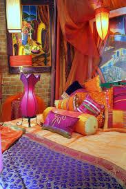 innovative bright color bedroom ideas design ideas 4683
