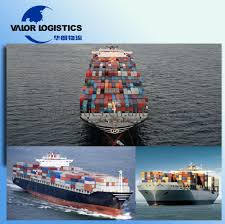 container shipping to saudi arabia container shipping to saudi