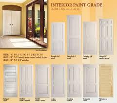 interior doors for homes interior doors for home interior doors for home photo of