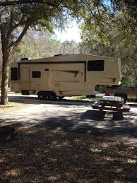 carriage fifth wheel for sale carriage fifth wheel rvs