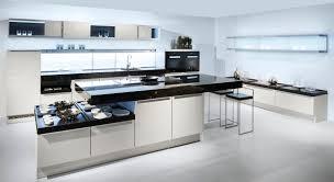 kitchen cabinet 62 kitchen cabinets dark bottom white top ideas