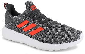 adidas cloudfoam lite racer adidas cloudfoam lite racer byd mens shoe show 1018565314
