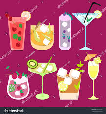 cartoon martini png cocktail clipart wallpaper pencil and in color cocktail clipart