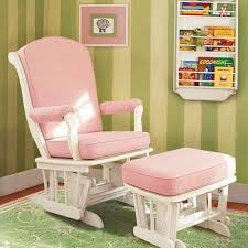 Pottery Barn Seat Cushions 40 Best Kids Nursery Images On Pinterest Kids Rooms Baby