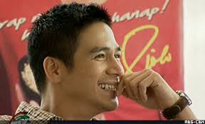 hair cut di piolo pascual piolo gets gerald s ok for new movie with kim abs cbn news