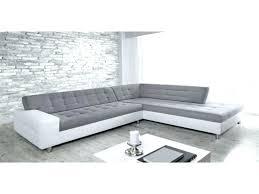 canap convertible blanc pas cher canape convertible blanc pas cher 2 place ikea cool canap cuir sofa