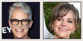 how to blend in grey hair 16 best gray hair color ideas hair tips for going gray