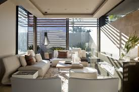 pictures of contemporary modern living room mesmerizing chic home