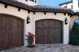glass front door house mediterranean style doors mediterranean