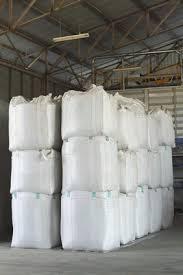 bags in bulk bulk bags intermediate bulk containers industrial