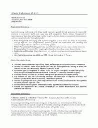 nursing resume exle cia nursing resume sales nursing lewesmr
