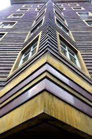architektur bielefeld unglaublich modern bielefelder architektur historisches museum