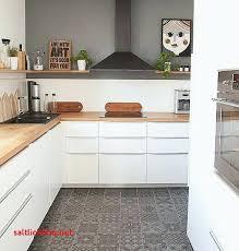 idee deco cuisine grise idee deco carrelage mural cuisine decoration carrelage mural cuisine