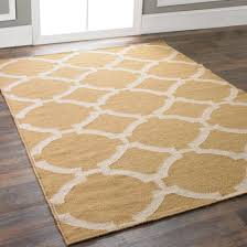 sale rugs shades of light