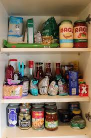 cubbards 10 minute tidy my cupboards the result simply being mum