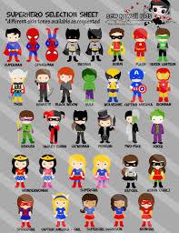 superheroes villains invitation superhero villain