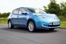 hybrid cars electric and hybrid cars from under 6k used buying guide autocar