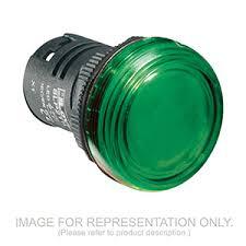 24vdc led indicator light panel mount 22mm led indicator lights asi