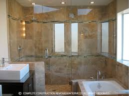 travertine bathroom designs home design