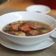 alton brown beef stew 10 best alton brown stew recipes