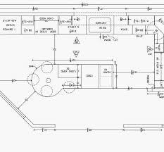 Standard Size Kitchen Island Luxury Kitchen Island Width Standard Gl Kitchen Design