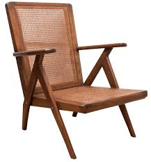 Industrial Modern Furniture by Chandigarh Armchair Industrial Traditional Rustic Folk Mid