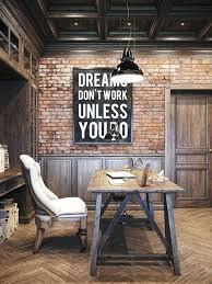 farmhouse decor target industrial style wall decor size of living farmhouse living