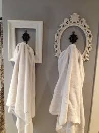 bathroom design bathroom towels bathroom towel designs ideas