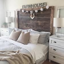 Ikea King Size Duvet Cover 143 Best Ikea Products And Makeovers Images On Pinterest Live