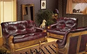 Small Sofas For Small Living Rooms by Alluring Small Living Room Design With Grey Single Sofas And Brown