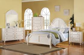 White Beach Bedroom Furniture by Antique White Bedroom Furniture Cozy Home Design Bedroom