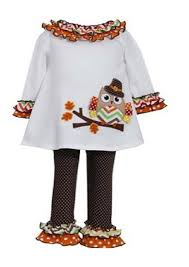 toddler thanksgiving clothes thanksgiving day dresses best images collections hd for gadget
