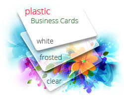 Full Color Business Card Printing Full Color Business Card Printing
