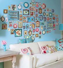 home interiors wall decor wall decoration with pictures home decorating ideas