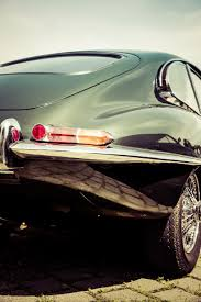jaguar classic free images wheel retro trunk old green sports car motor