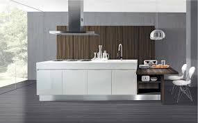 kitchen collection u2013 vero group uk
