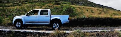 used trucks used car dealership lexington sc top choice auto sales