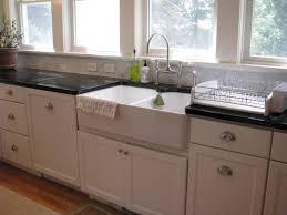 Ikea Sink Faucets Kitchen Fancy Farmhouse Kitchen Sinks Ikea Norrsjon Double Bowl